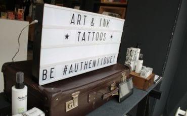 art & ink 12