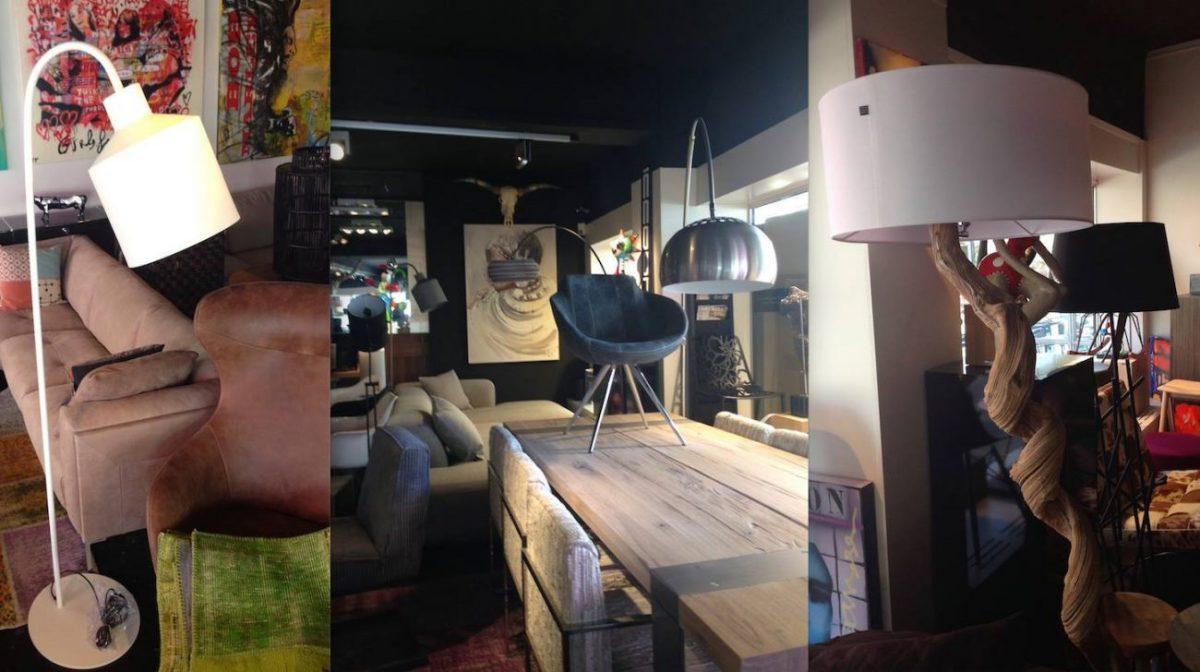 woonwinkel Iccoon Arnhem