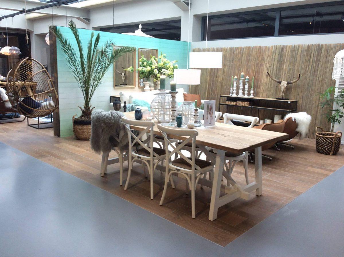 woonwinkel Atrium Arnhem