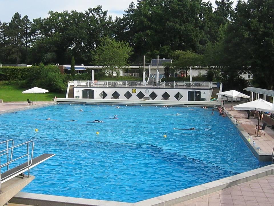 zwembad-klarenbeek-zwemles