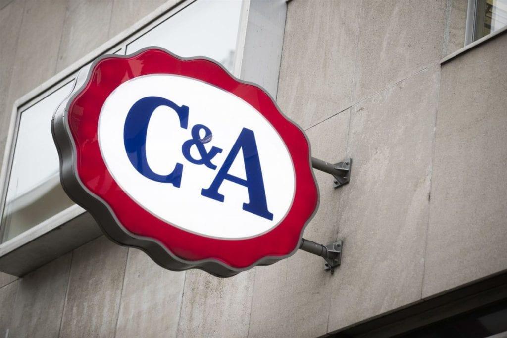 C&A Arnhem