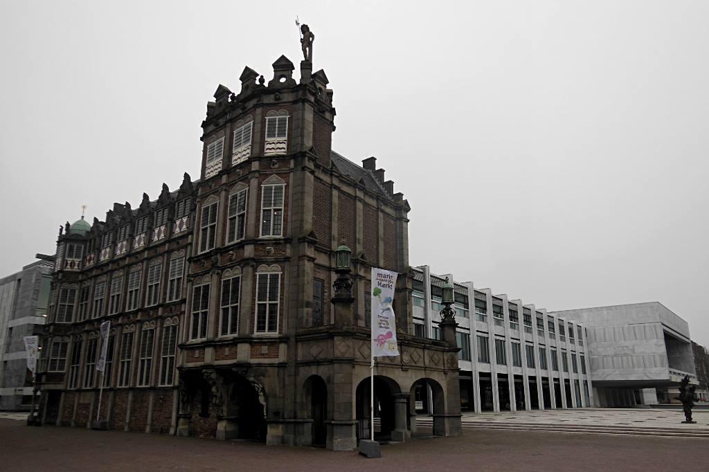 Arnhemse Mysteries Opgelost Wat Is Het Duivelshuis En Waarom Heet Het Zo