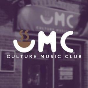 cmc-culture-music-club-cafe