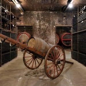 wijnmuseum arnhem museum in arnhem