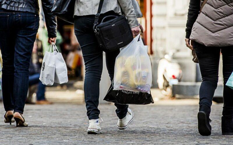 shopping night kronenburg arnhem