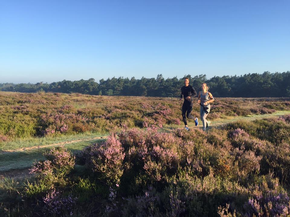 foto-safari-joggen first date arnhem