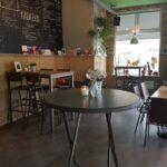 helder eetcafe beste restaurants buiten het centrum in arnhem