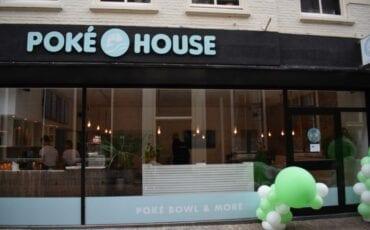 Poké House arnhem