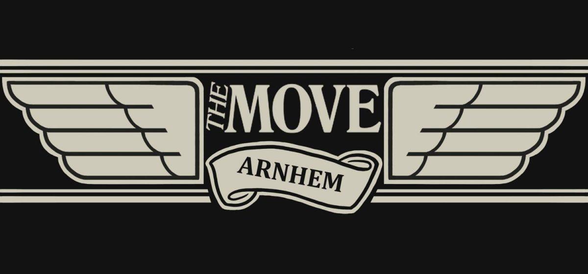 cafe the move arnhem eerste dates