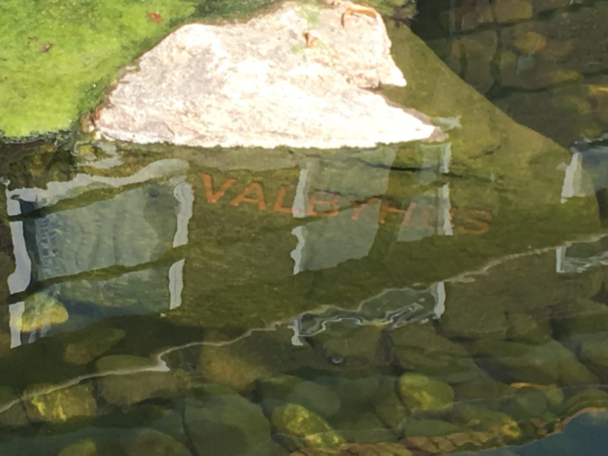 jansbeek paling arnhem