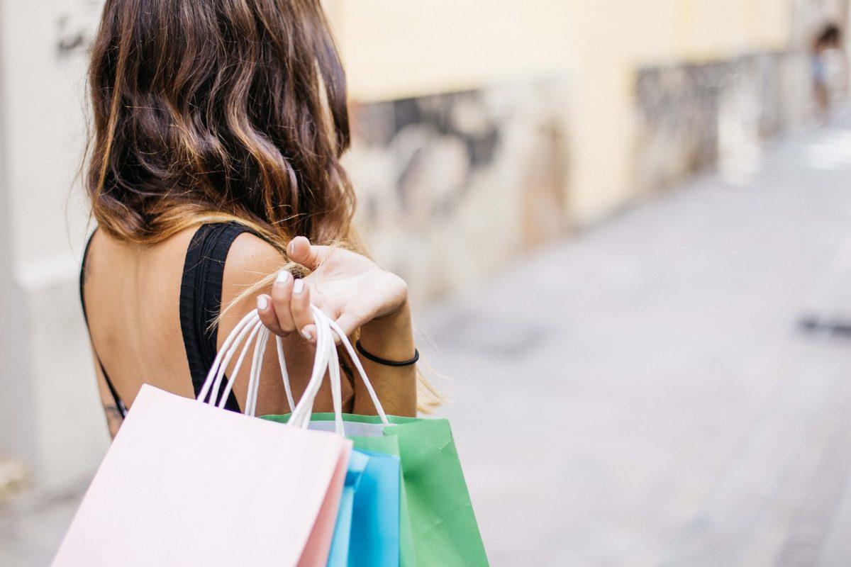 Shoppen flinke kortingen in arnhem