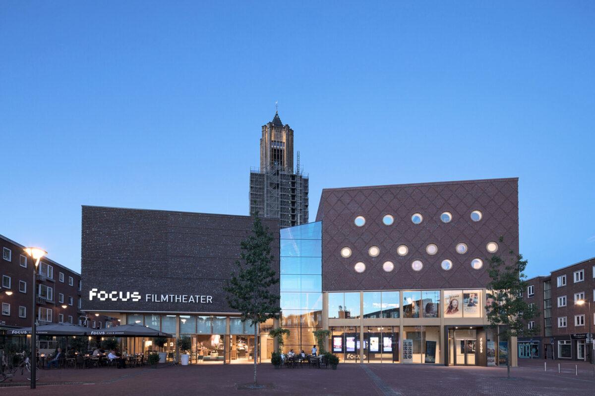 focus filmtheater arnhem winter