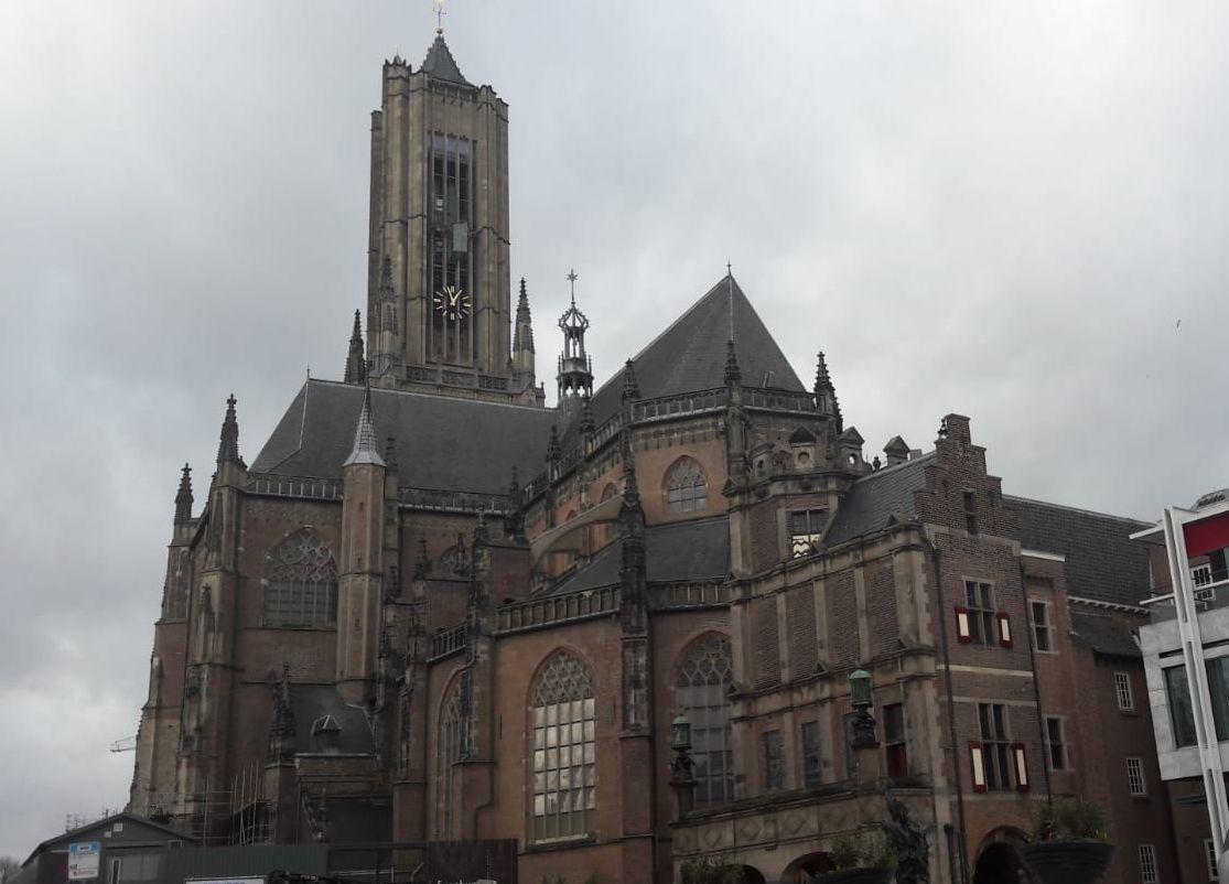 highlights Arnhem