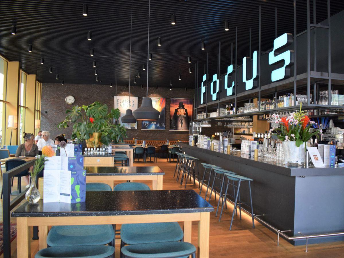focus arnhem restaurant eten drinken