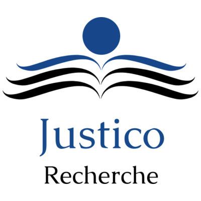 Justico Recherche Arnhem