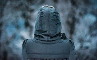 winterjas doneren heel arnhem warm unsplash