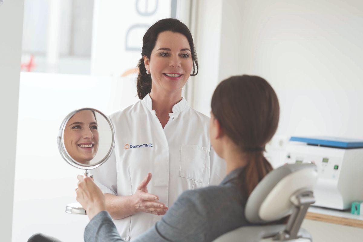 DermaClinic in Arnhem