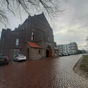 Annemiek's Hoorstudio Arnhem
