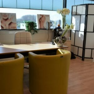 Balance Beauty & Health Clinic in Arnhem