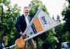 BMV Makelaars in Arnhem helpt bij het vinden van een woning