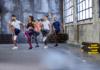 Decathlon Rijnhal heeft alles voor het nieuwe sportseizoen