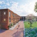 Nieuwbouw te koop in Arnhem