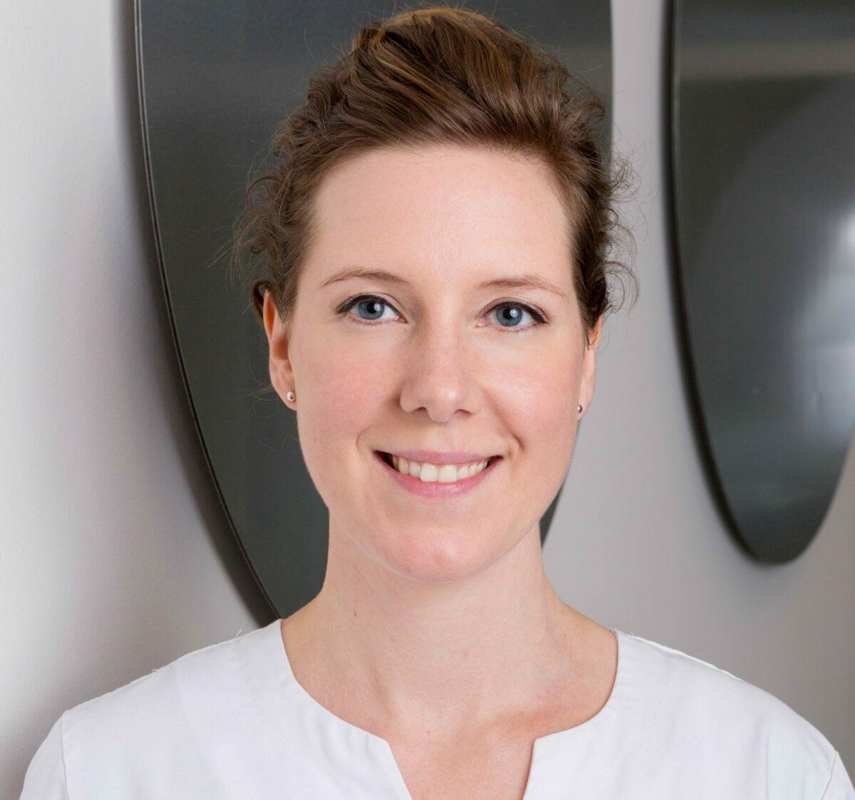 Eva Bonthuis-Muller geeft tips