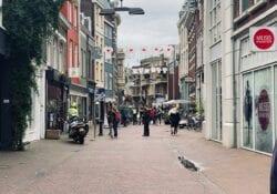 Weekendnieuws Arnhem