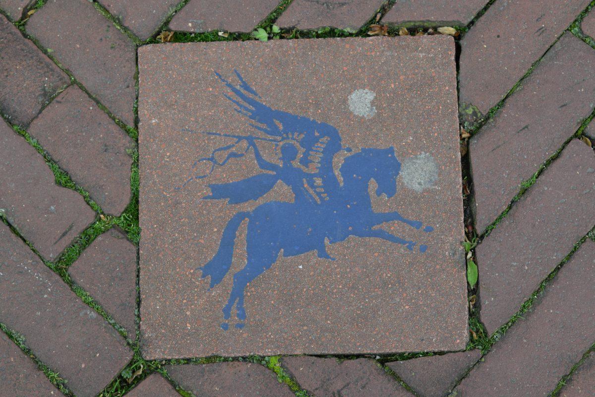 stoeptegel-pegasus-freedomtrail