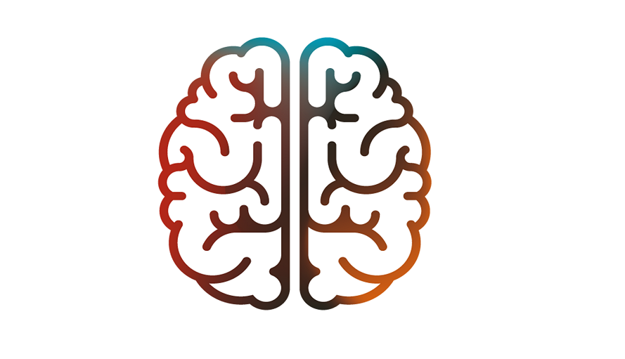 Healthy Brain Study
