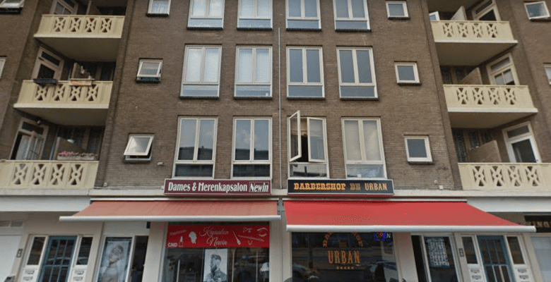 goedkoopste woningen in Arnhem