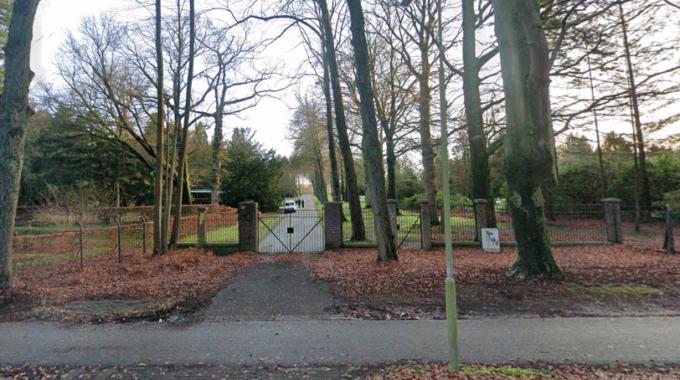 crematiekosten Arnhem