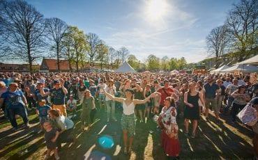 op-de-t-festival