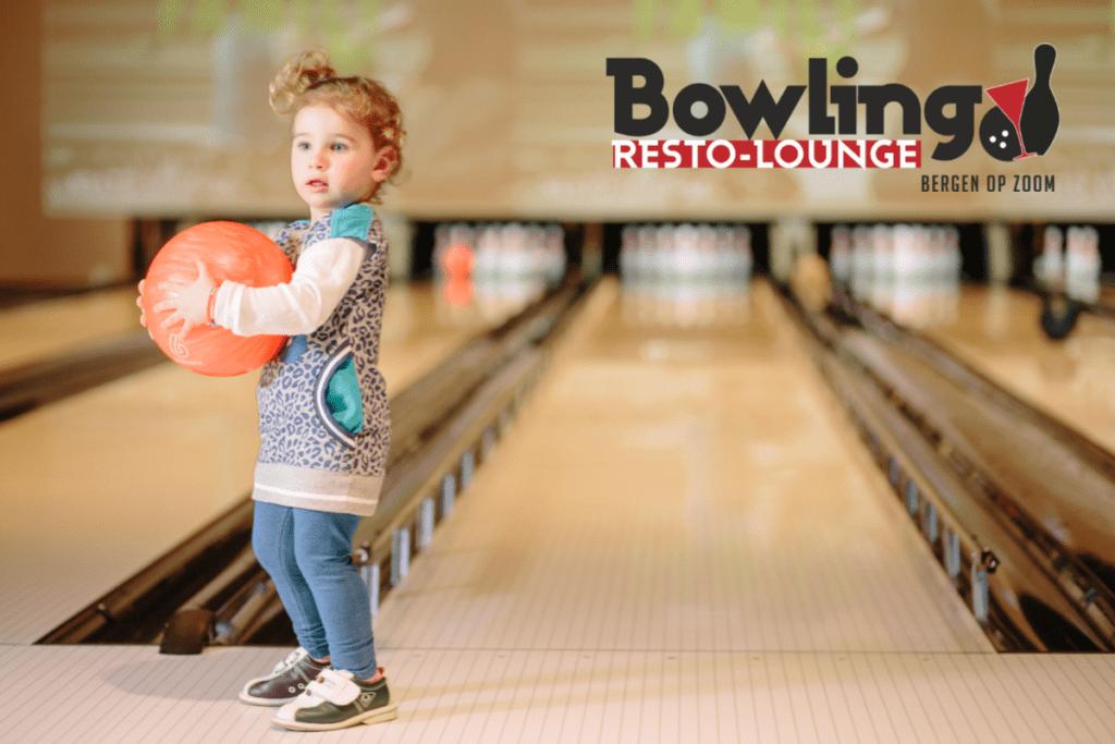 bowling bergen op zoom