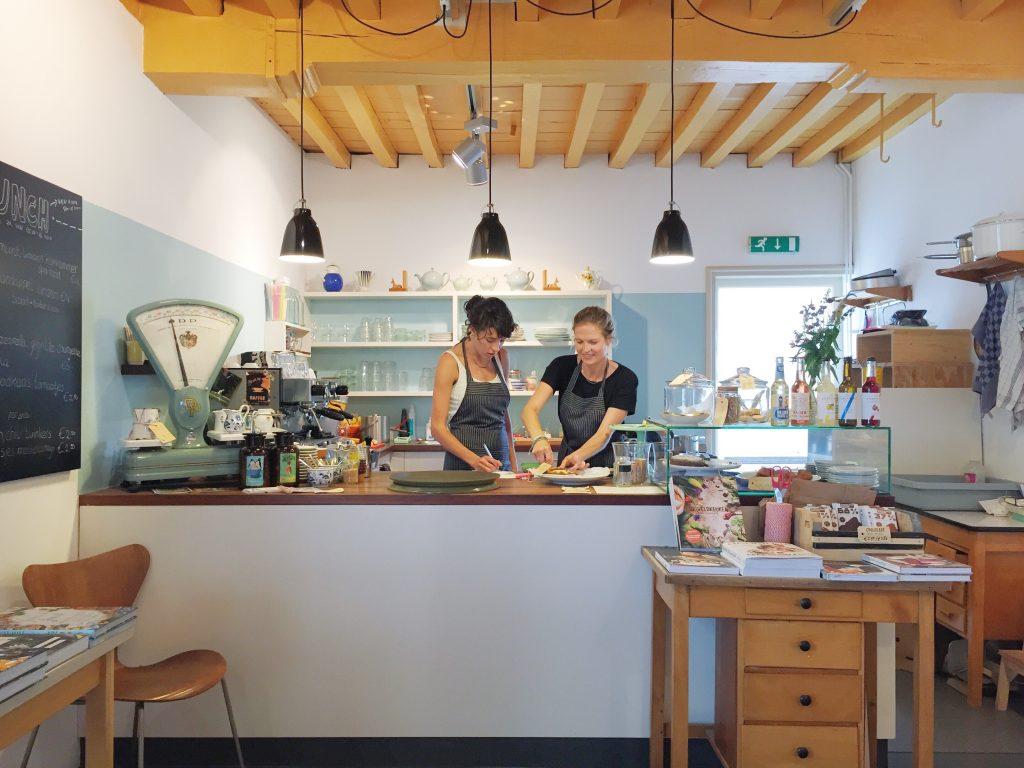 cafe-helene-bergen-op-zoom-hotspot-taart-lunch-koffie-made-by-ellen