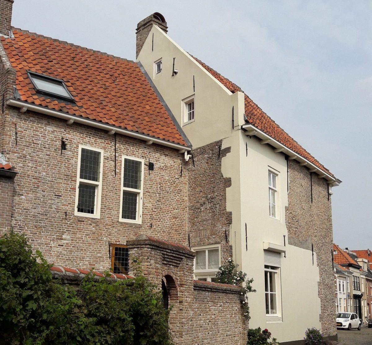 dubbelstraat-uniek-gebouw