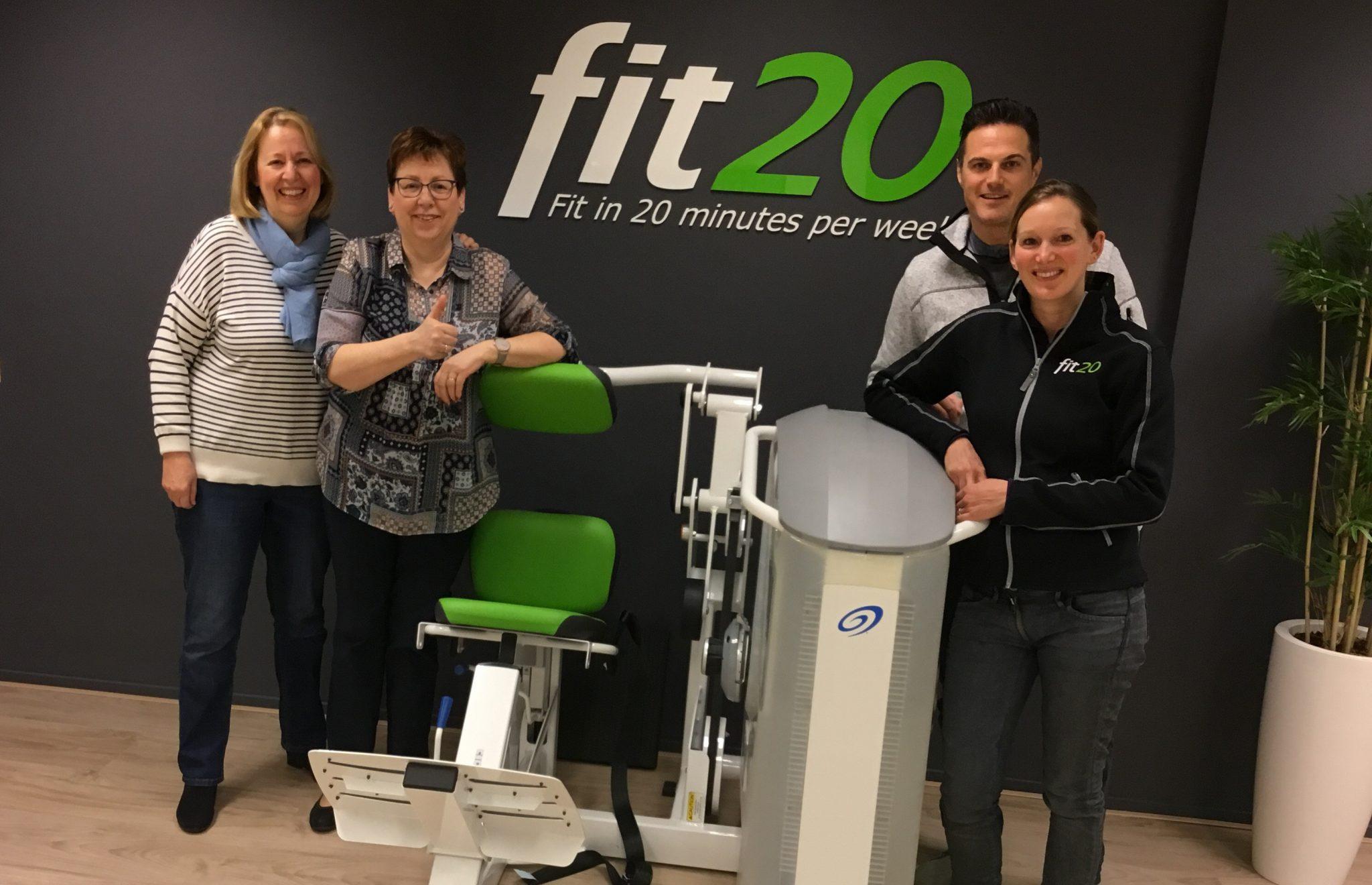 kort-maar-krachtig-trainen-bij-fit20