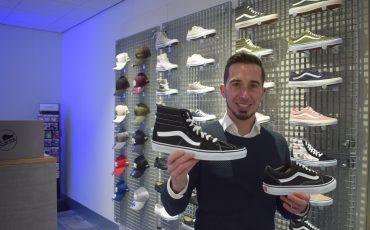 niels-sneakers-2