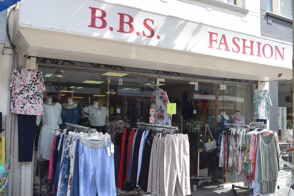 goedkope-kledingwinkels