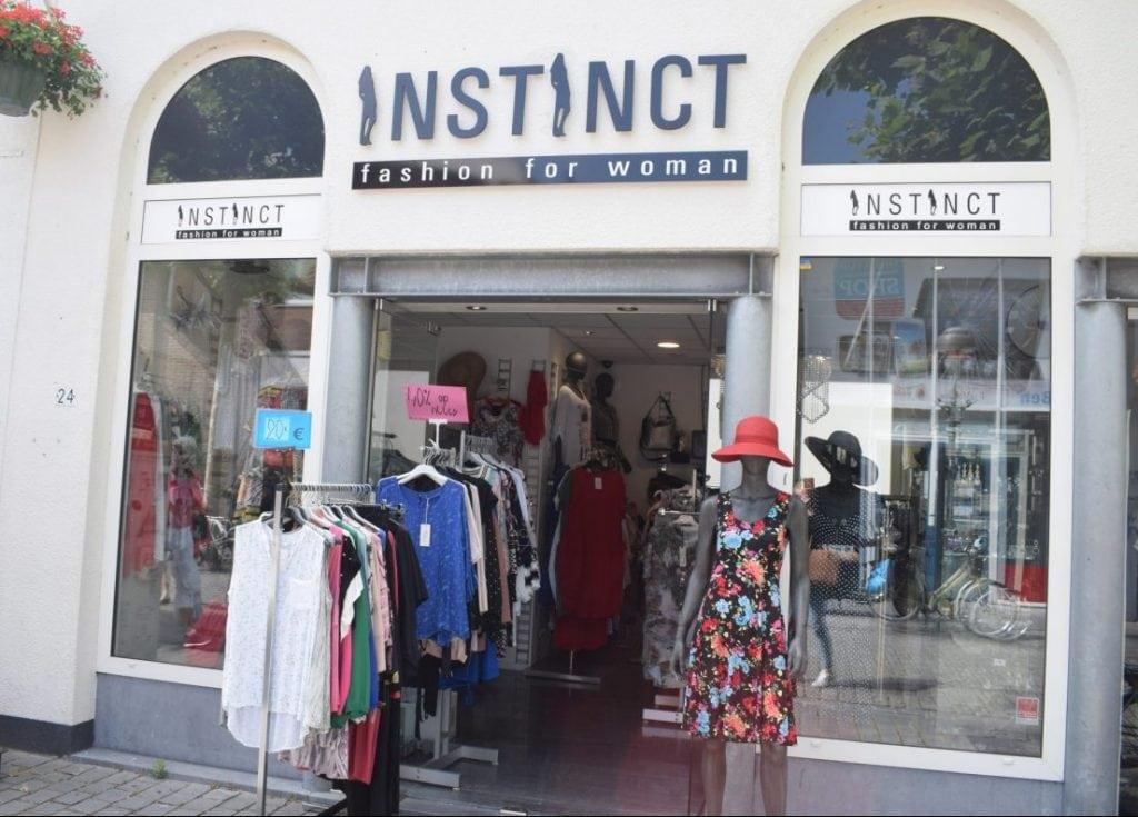 goedkope-kledingwinkels-2