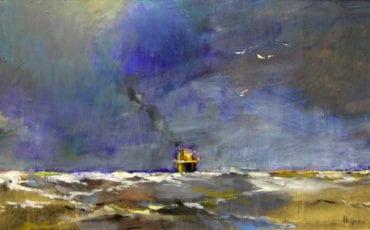 joop mijsbergen