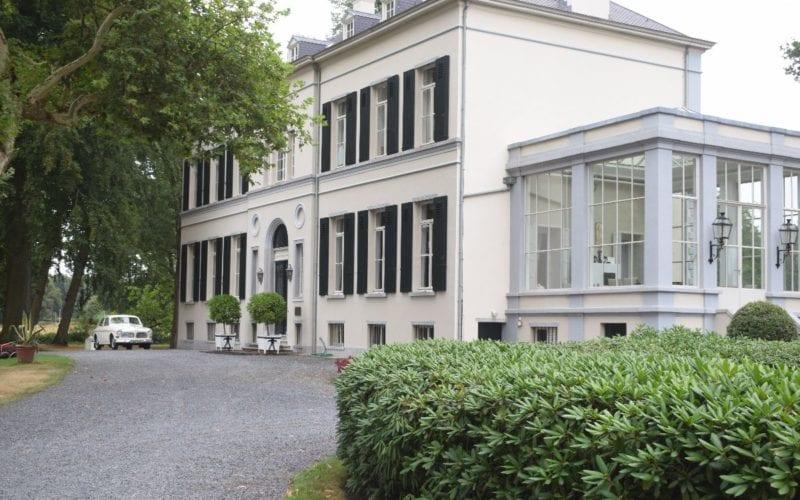 mattemburgh woningen miljoen euro