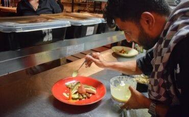 ministerie van eten en drinken (9)