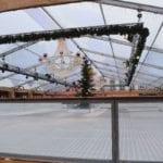 bergs winterparadijs ijsbaan