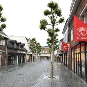 Kruidvat - Sint-Josephstraat