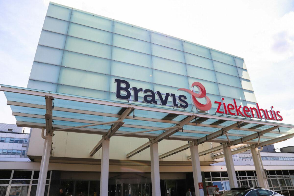 Bergse vacatures Coronamaatregelen ziekenhuis Bergen op Zoom nieuwe regels bergen op zoom ziekenhuis bravis staking Ziekenhuis top 100 bravis ziekenhuis
