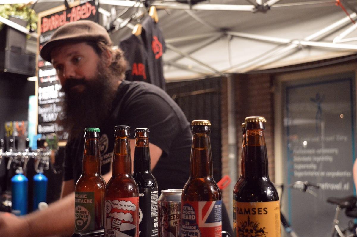 bergs bierfestival 2019 bier provoost