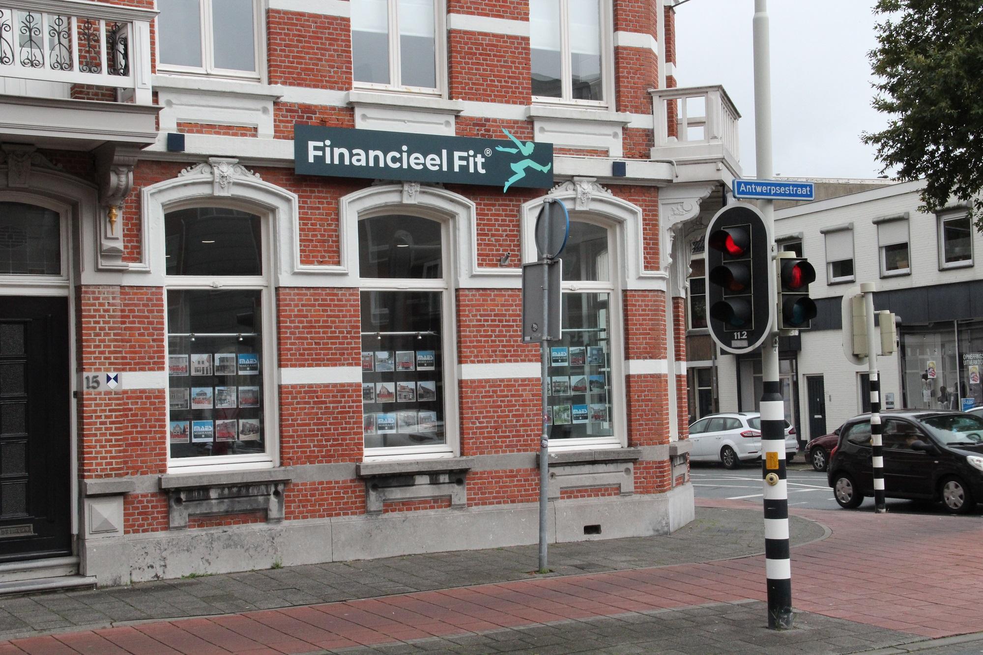 Financieel Fit Beste Hypotheekketen Financieel Fit (voorheen De Hypotheekadviseur)