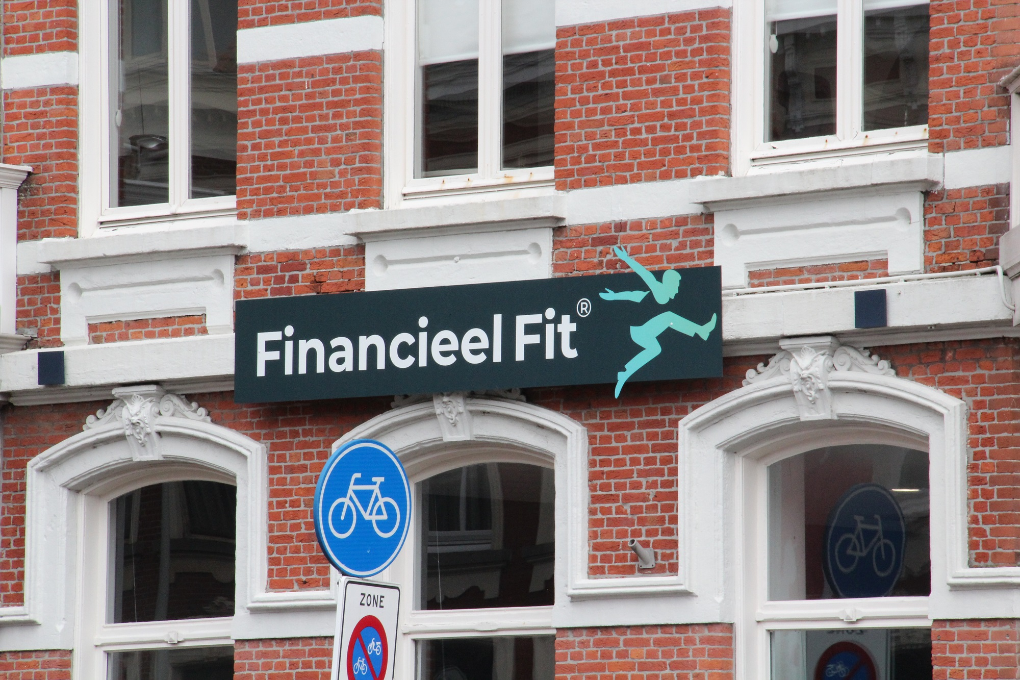 Financieel Fit (voorheen De Hypotheekadviseur)