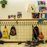 Basisschool Bergen op Zoom